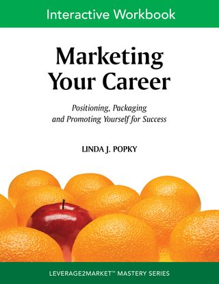 L2M Marketing Book Cover_PG_HRES