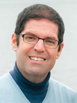 Jeff-weinberger