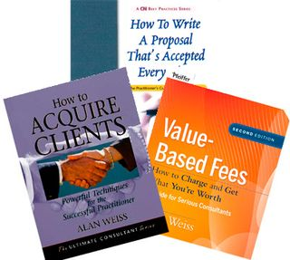 How-to-acquire-clients-value-based-fees-how-to-write-a-proposal