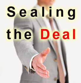 Sealing-the-deal-sm
