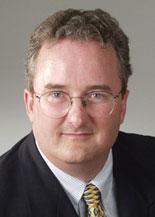 Curtis Bingham
