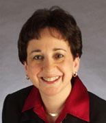 Pamela S. Harper