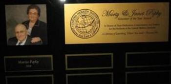 Mdpjmp_award_3